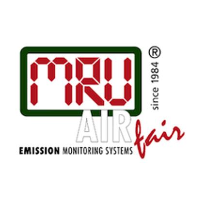 MRU AIR