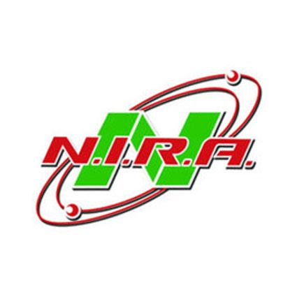 N.I.R.A.