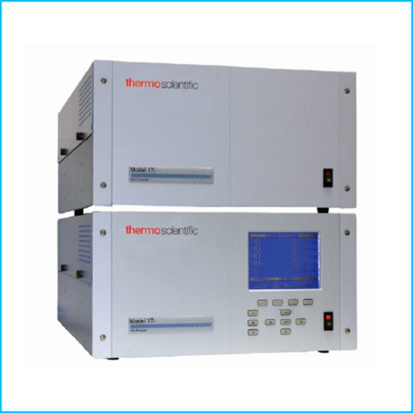 thermo17_700