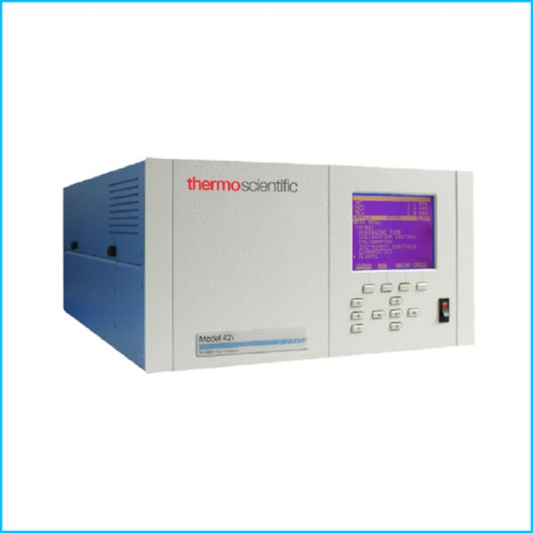 thermo42_700