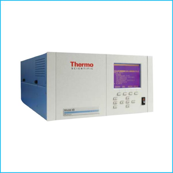 thermo43_700