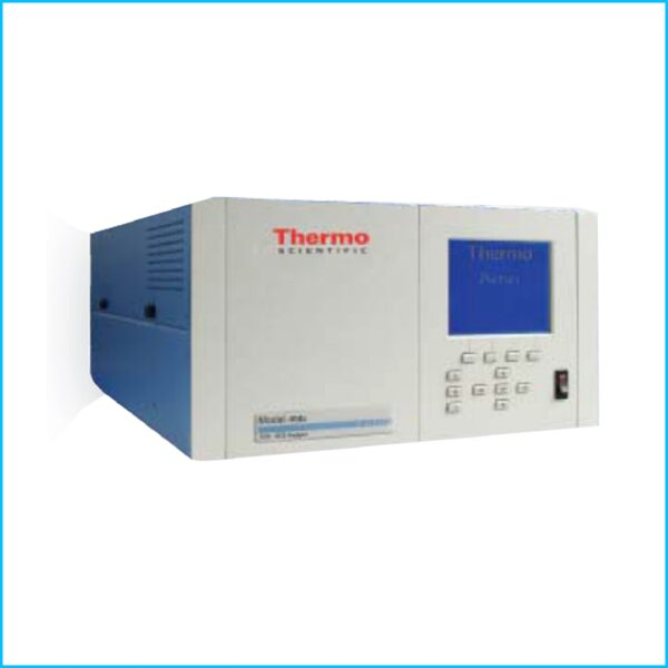thermo450_700