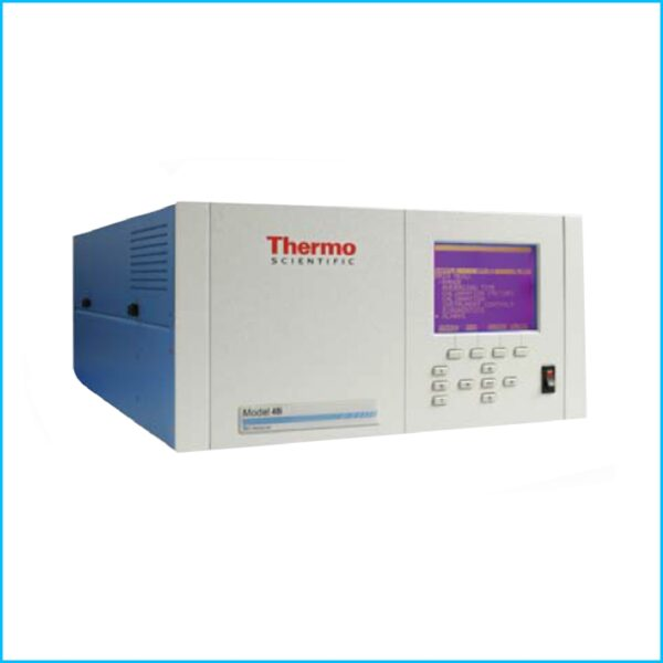 thermo48_700
