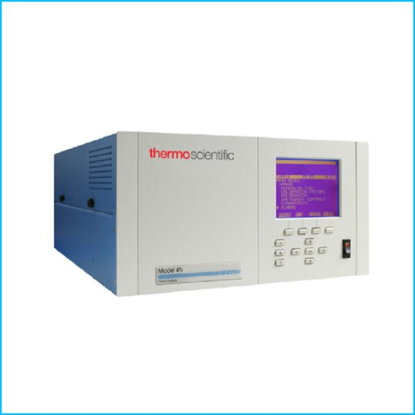 thermo49_700